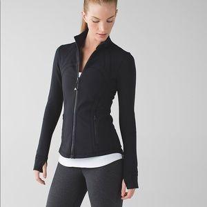 Lululemon define jacket (2)